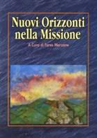 Nuovi orizzonti nella Missione