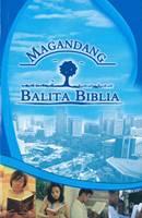 Bibbia in Tagalog RTPV 050 (Brossura)