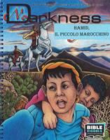 Hamid il piccolo marocchino