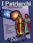 I Patriarchi
