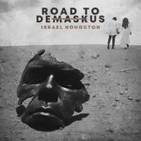 Road To Demaskus - In uscita il 28 settembre