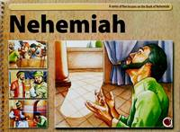 Neemia