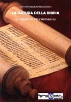 La natura della Bibbia
