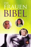 Die Frauen Bibel NLB - La Bibbia delle donne in Tedesco (Brossura)