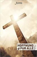 Bibbia in Tedesco - Die Bibel Hoffnung für alle (Copertina rigida)