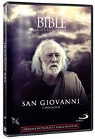 San Giovanni - L'Apocalisse