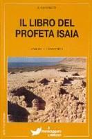 Il libro del profeta Isaia