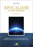 Apocalisse e dintorni Volume 1