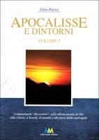 Apocalisse e dintorni Volume 3