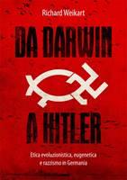 Da Darwin a Hitler (Brossura)