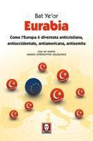 Eurabia - Nuova edizione (Brossura)