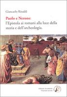 Paolo e Nerone