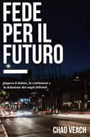 Fede per il futuro (Brossura)