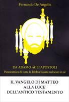 Il vangelo di Matteo alla luce dell'Antico Testamento
