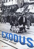 Exodus (Brossura)