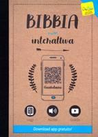 Bibbia interattiva Leggi Ascolta Guarda NR06