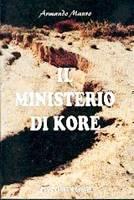 Il ministerio di Kore