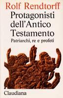 Protagonisti dell'Antico Testamento