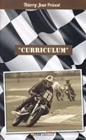 Curriculum (Brossura)