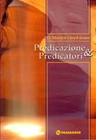 Predicazione & predicatori