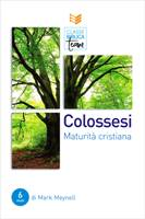 Classe Biblica Team: Colossesi