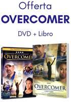 Offerta Overcomer (Brossura)