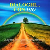Dialoghi con Dio (Brossura)