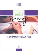 Classe Biblica Young Volume 7