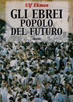 Gli Ebrei popolo del futuro