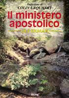 Il ministero apostolico