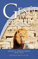 Gesù era ebreo (Brossura)