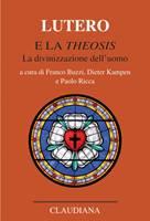 Lutero e la Theosis