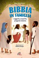 Bibbia in famiglia