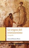 Le origini del cristianesimo