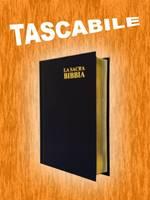 Bibbia Nuova Diodati - E03EN - Formato mini