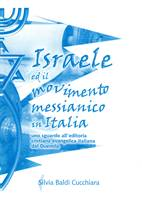 Israele ed il movimento messianico in Italia
