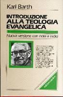 Introduzione alla Teologia Evangelica