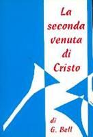 La seconda venuta di Cristo