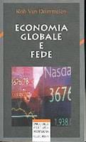 Economia globale e fede (Brossura)