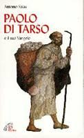 Paolo di Tarso e il suo vangelo