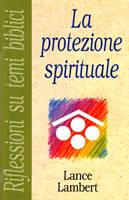La protezione spirituale