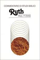 Ruth (Brossura)