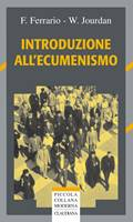 Introduzione all'ecumenismo (Brossura)