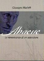 Abacuc: le rimostranze di un adoratore