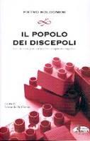 Il popolo dei discepoli: contributi per un'ecclesiologia Evangelica
