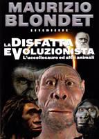 La disfatta evoluzionista