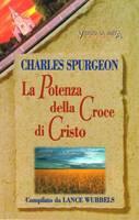 La potenza della Croce di Cristo