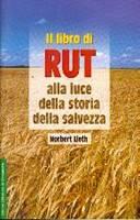 Il libro di Rut alla luce della storia della salvezza