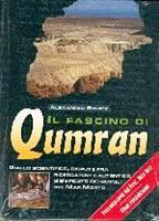 Il fascino di Qumram