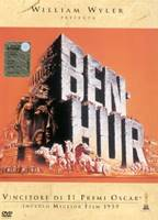 Ben Hur - DVD